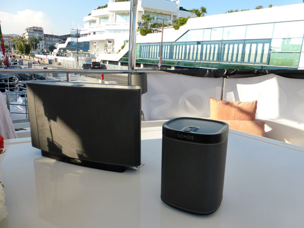 sonos hifi happy hours midem