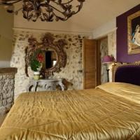 hotel chateau eza eze village 2015