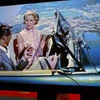 musée ephémère cinéma cannes