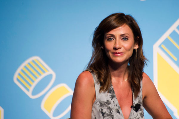 Natalie imbruglia cannes lions 2015 05 was last modified july 4th