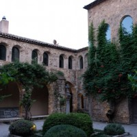 nicolas sanhes chateau sainte roseline