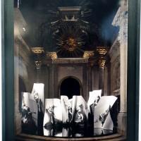 bogena galerie saint paul de vence