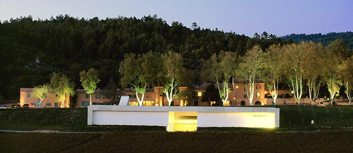 nuits lyriques 2015 chateau thuerry