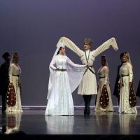 ossetie festival art russe 2015 cannes