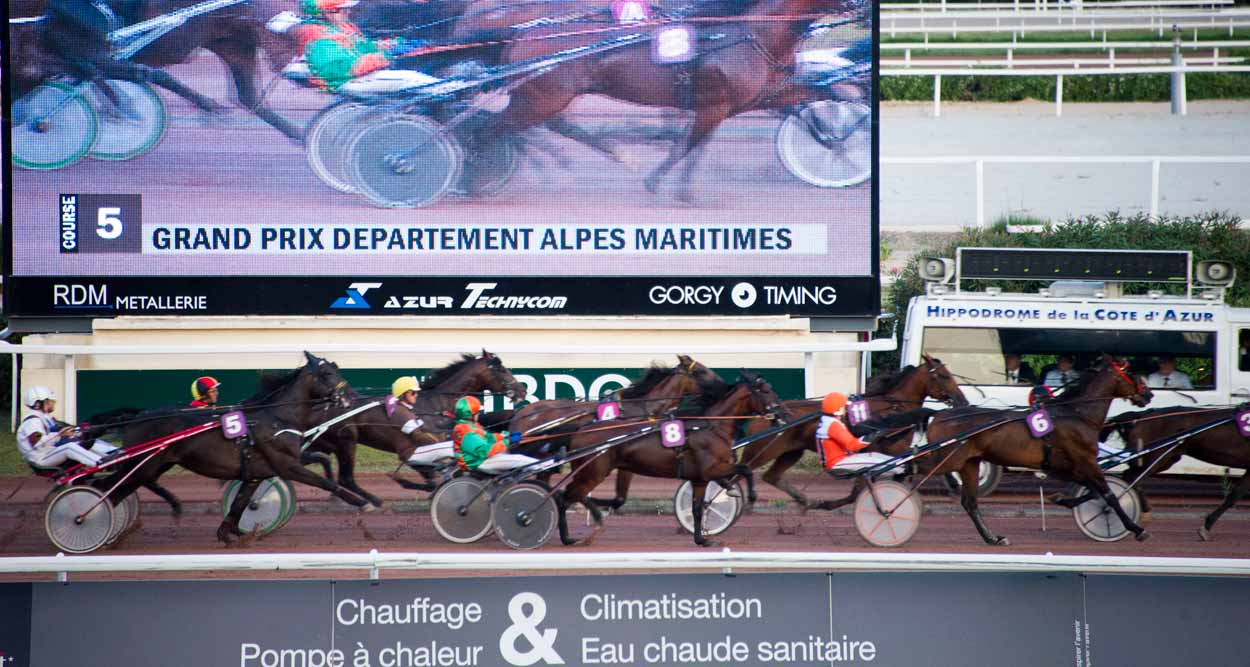 grand prix departement alpes maritimes 2015