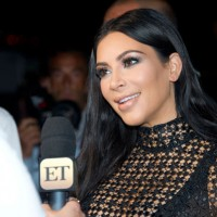 kim kardashian hollywood cannes lions