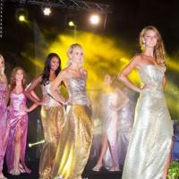 miss cote azur 2015 leanna ferrero mougins