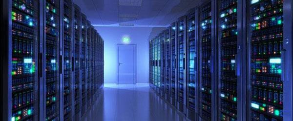 titan datacenters france mougins