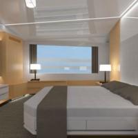 arcadia yachts arcadia 100