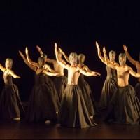 ballet theatre moscou festival art russe 2015 cannes