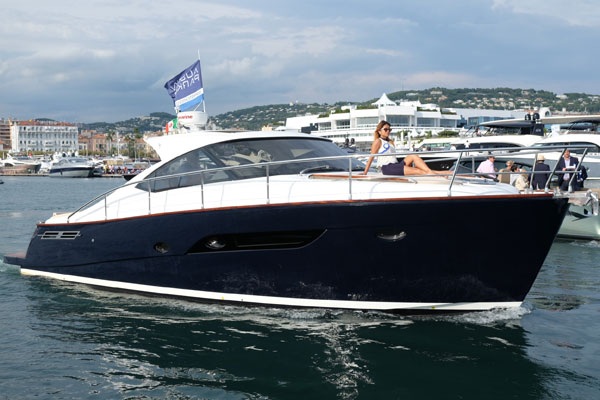 concours elegance cannes yachting festival