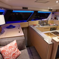 fountaine pajot impanema 58