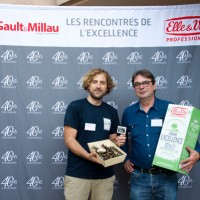 rencontres excellence christophe bacquie