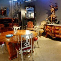 salon antiquaires valbonne 2015