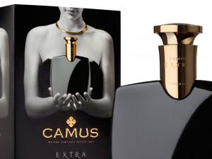 cognac camus extra dark & intense