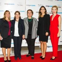 mipcom 2015 cannes