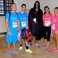 raid inter hotels cote azur 2015