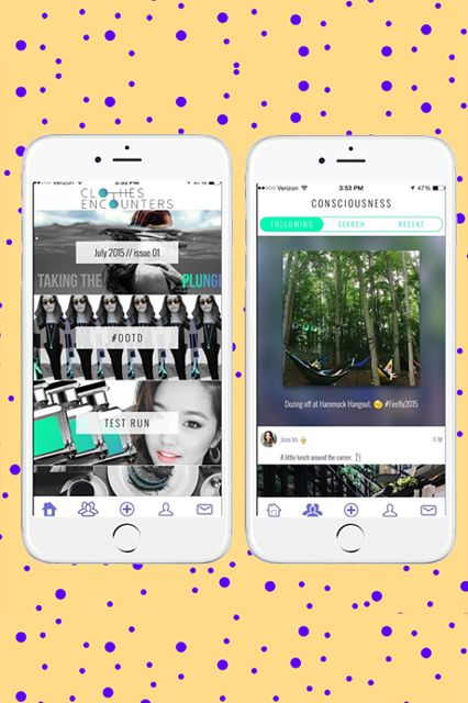 victorious app international passion platform