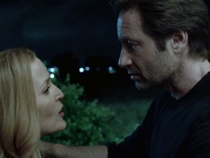 x files fox mipcom