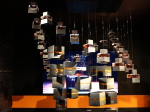 art et fragrance perfumes tfwa 2015