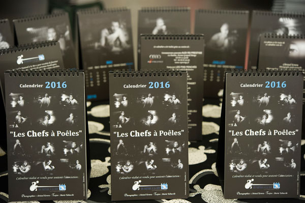 chefs a poeles 2016