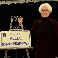 ecole rosella hightower cannes mougins
