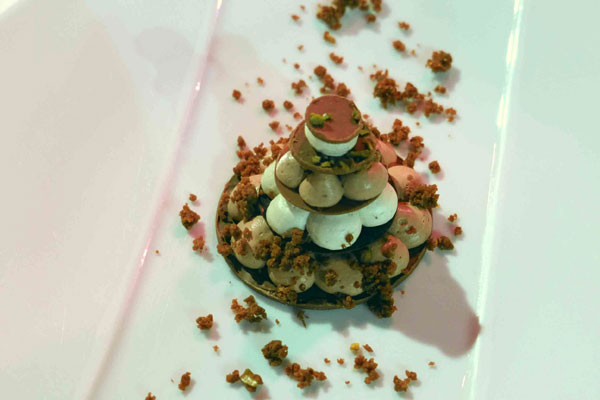 salon gastronoma cannes 2015