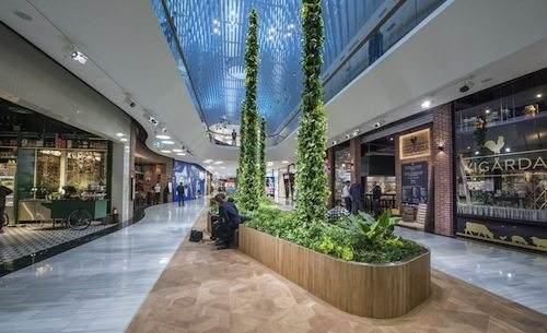 mall of scandinavia unibail rodamco