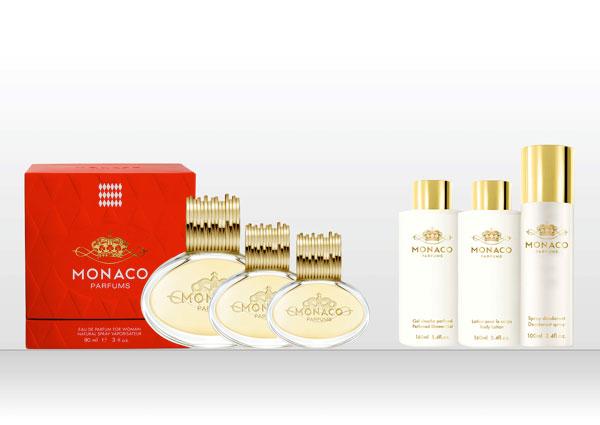 monaco parfums incc 2015