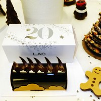 pascal lac nice patissier chocolatier