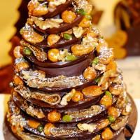 pascal lac nice patissier chocolatier