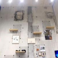 polygone riviera designer gallery
