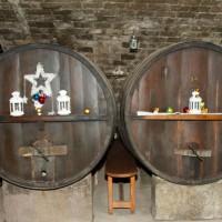 chateau de saint martin gros souper