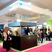 mapic 2015