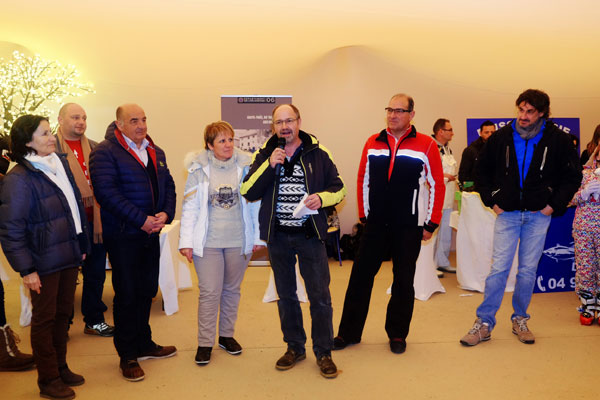 arnaud-tabarec-chefs-au-sommet-d-auron-2016-07