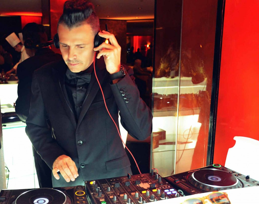 I-love-Food-N-Mix---DJ-Uncl