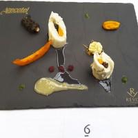 agecotel 2016 trophee bernard loiseau