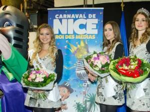 carnaval de nice 2016