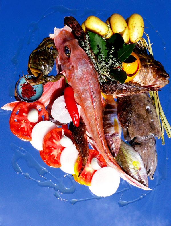 cuisine cannoise enfete