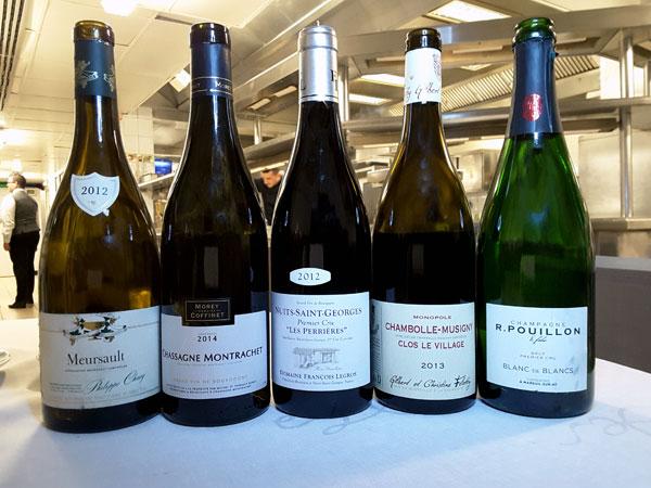 bastide saint antoine vignerons bourgogne