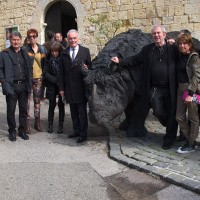 mougins monumental 2016