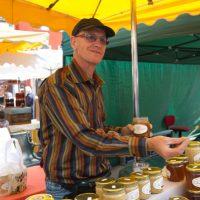 fete du miel mouans sartoux 2016