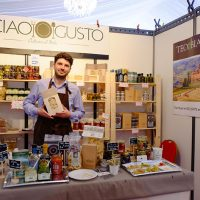 gastronoma 2016 cannes