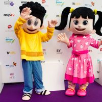 miptv 2016 emmy kids awards