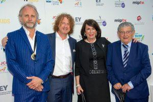 miptv 2016 emmy kids awards