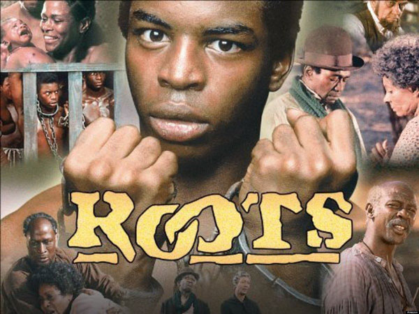 roots ae networks history