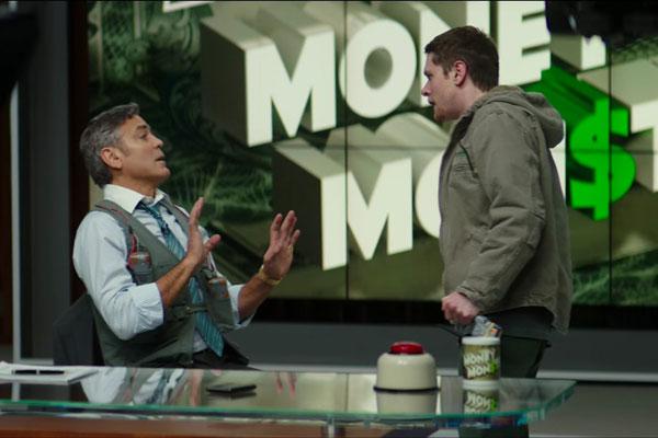 money monster jodie foster