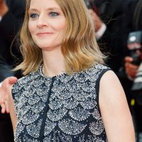 money monster jodie foster