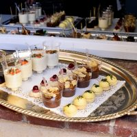 musee escoffier 50 ans