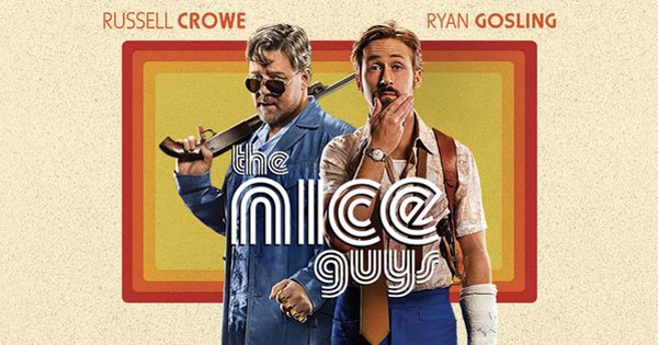 the nice guys shane black